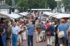 Zondag 30 augustus 2015 Kunst aan de IJssel