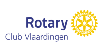 Rotaryclub Vlaardingen