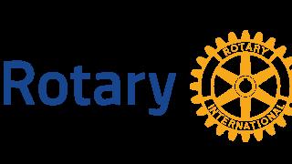 lees meer waar de Rotary voor staat