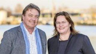 Rotary Zaandam zoekt nieuwe leden