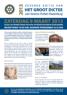 Flyer Dictee 2013