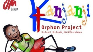 Kanjanji project