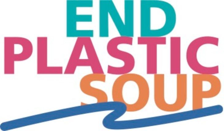 End Plastic Soup