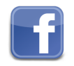 Rotary Nijkerk op Facebook