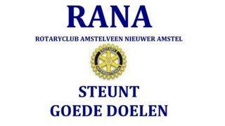 RC Amstelveen Nieuwer-Amstel