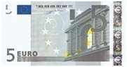 Succesvol Vijf-Eurodiner 2013 brengt ruim €2500 op!