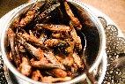 Discon 2019 insect voedselprinten