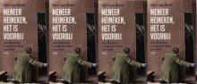 """""""Meneer Heineken, het is voorbij"""""""