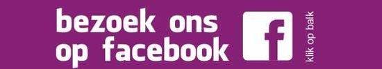 Facebookpagina Rotary Epe
