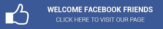 Bezoek ook onze Facebook pagina!