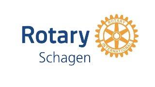 Wij zijn Rotary