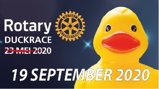 Rotary Winschoten