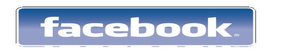 Zie onze Facebookpagina voor actuele informatie
