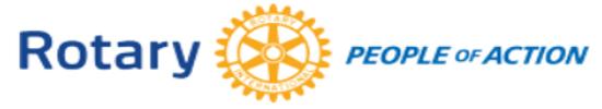 "Rotary Club ""Neede""."