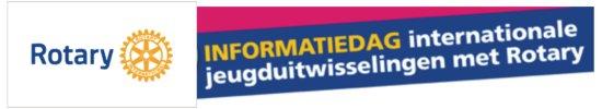 Interesse in flyers, brochures, posters, presentaties, Links; wil je op de hoogte blijven!