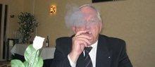 emmen rookvrij