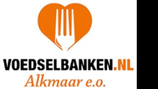 Rotary helpt Voedsel en Kledingbank