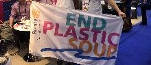 tips voor minder plastic