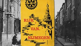 RC Rijk van Nijmegen