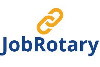 JobRotary