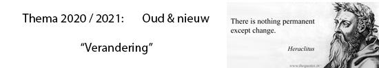 Oud & Nieuw