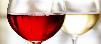 rode en witte wijn te koop