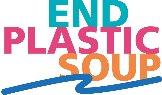 End Plastic Soup Logo