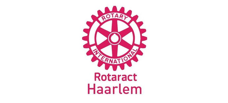 logo rotaract