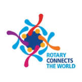 https://www.rotary.nl/_resources/getfile/mailing/11609/ff7uczcgh4k2nym7yyn8x6knw4f4jfxn/mailing-1.png