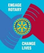 Rotary International Presidential Theme 2013-14