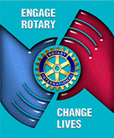 http://www.rotary.nl/d1580/nieuws/gouverneursbrieven/images/logo2013_2014.gif