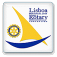 http://www.rotary.nl/d1580/nieuws/gouverneursbrieven/images/lisbon.gif