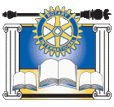 http://www.rotary.nl/d1580/nieuws/gouverneursbrieven/images/col2013.gif