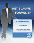 http://www.rotary.nl/d1580/nieuws/gouverneursbrieven/images/bl_form.gif