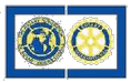 http://www.rotary.nl/d1580/nieuws/gouverneursbrieven/images/trf_logo.gif
