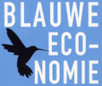 http://www.rotary.nl/d1580/nieuws/gouverneursbrieven/images/bl_economy01.gif