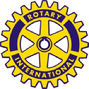 http://www.yes.on.ca/wp-content/uploads/2012/11/rotary-logo.jpg