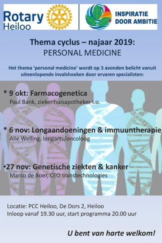 Flyer thema cyclus personal medicine-1.png