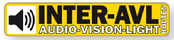 C:\Users\Lisettevh\Downloads\ORIGINELE INTER-AVL logo-400.jpg