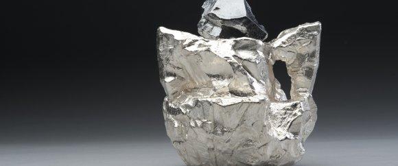 zilverproject kan