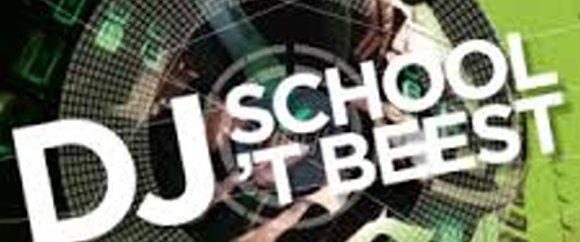 DJ-school 't Beest