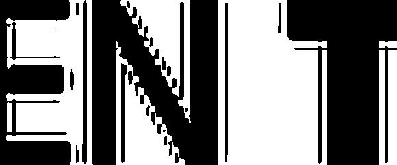 Benefeesten logo