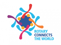 Image result for rotary theme 2019 2020