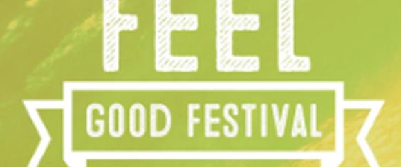 FEELGOOD Festival Muziekbenefiet