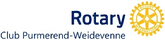 C:\Users\FBN\AppData\Local\Microsoft\Windows\INetCache\Content.Word\Logo_RC_Purmerend_Weidevenne.jpg