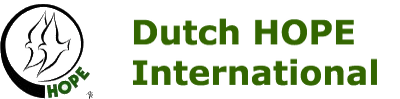 http://www.dutch-hope.nl/templates/rt_versatility4_j15/images/style2/logo.png