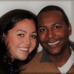 Reny en Jennifer Kohinor