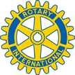 http://www.rotarychicagonearsouth.org/clubs/368952/graphics/wh-4p-ol-rgb.jpg